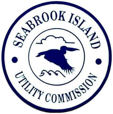 Seabrook Island Utility Commission